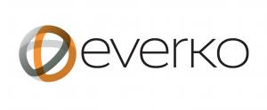 logo everko